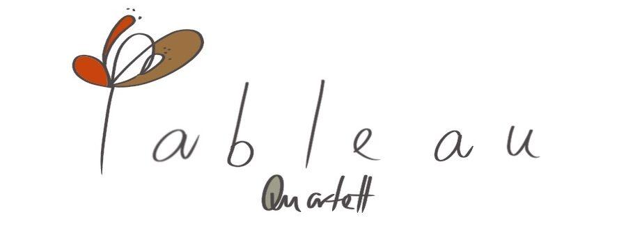 Tableau-Quartett